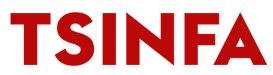 China Supplier Logo